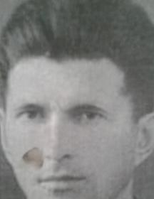 Павлов Анатолий Иосифович
