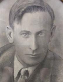 Галахов Александр Иванович