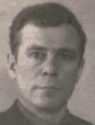 Фетюхин Петр Андреевич