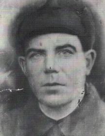 Зеленцов Иван Максимович