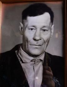 Гавриков Иван Николаевич