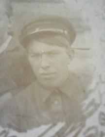 Сипкин Геннадий Константинович
