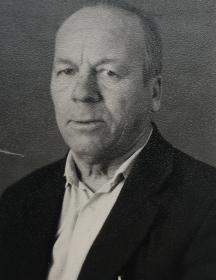 Волосовский Григорий Трофимович