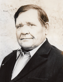 Кириченко Александр Максимович