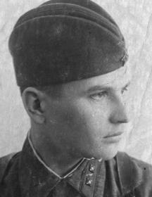 Бычков Виктор Васильевич