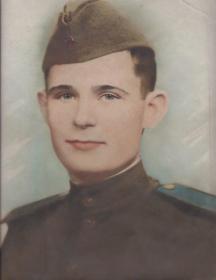 Левченко Николай Сергеевич
