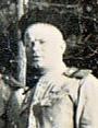 Денисенко Павел Степанович