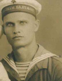 Христенко Петр Иосифович