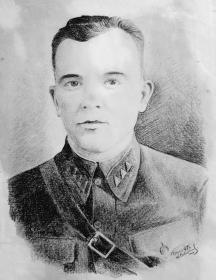 Арсланов Якуб Аюпович