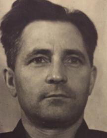 Юрин Сергей Емельянович