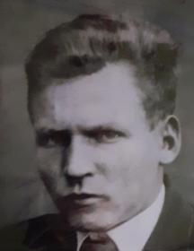 Федюнин Иван Павлович