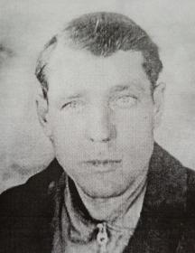 Капин Андрей Васильевич