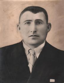 Тихомиров Дмитрий Васильевич
