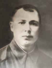 Зюскин Василий Иванович