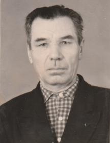 Воропаев Дмитрий Терентьевич
