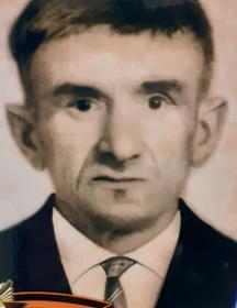 Миронов Константин Фролович