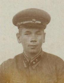 Пирогов Александр Осипович