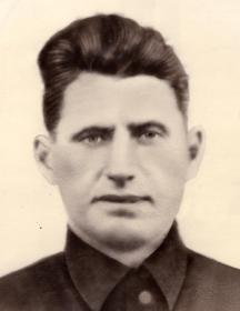 Аверин Павел Ермолаевич