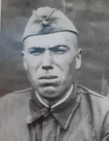 Берьянов Иван Петрович