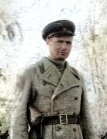 Струков Трофим Иванович