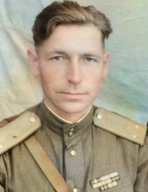 Вшивков Александр Васильевич