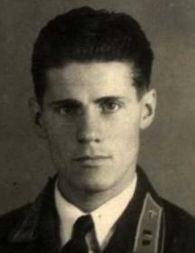 Васюк Александр Иванович