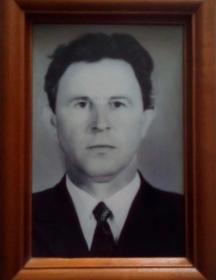 Сизинцев Александр Иванович