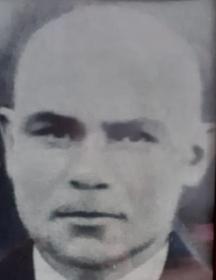 Докукин Дмитрий Степанович