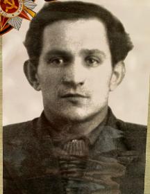Шишов Сергей Иванович