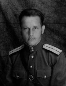Володин Владимир Иванович