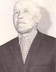 Шаповаленко Павел Демьянович