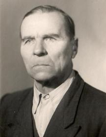 Рогачев Иван Васильевич