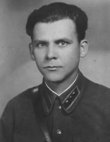 Руденко Григорий Пантелеевич