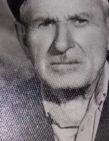 Велян Зинавор Саркисович