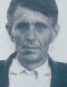 Никифоров Феофан Иванович