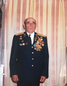 Светлов Иван Фёдорович