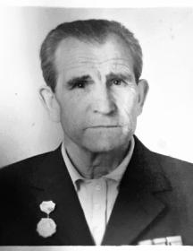 Бирич Александр Борисович