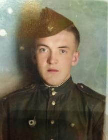 Лукин Николай Николаевич