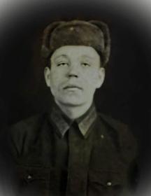 Рашевский Андрей Петрович