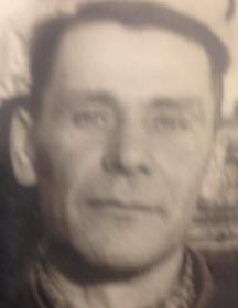 Якимов Александр Васильевич