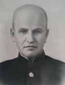 Ратманов Николай Алексеевич
