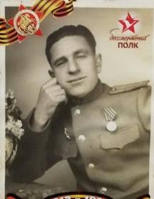 Бойко Михаил Петрович