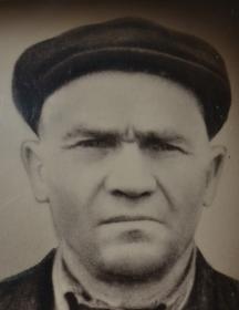 Бровкин Никита Иванович