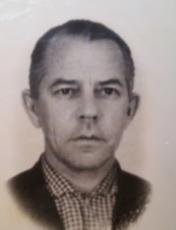 Анохин Борис Николаевич