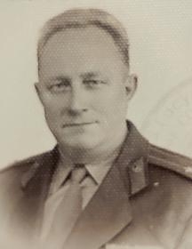 Чекалкин Александр Васильевич