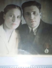 Глухов Алексей Андреевич