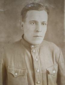 Шилкин Иван Васильевич