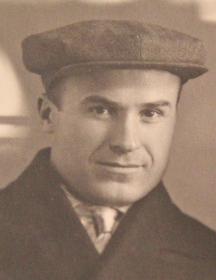 Ермаченко Михаил Федорович