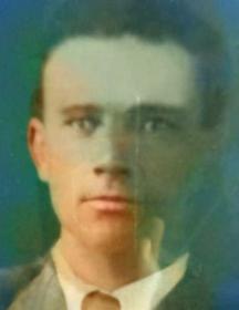 Судаков Лев Николаевич