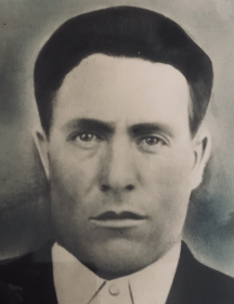 Будкин Петр Петрович